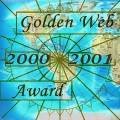 WPG Goldsite Award